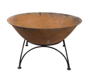 Cast_Iron_Bowl_70cm