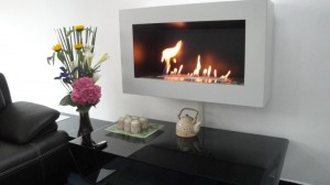 ethanol-fireplace-afire-300x168