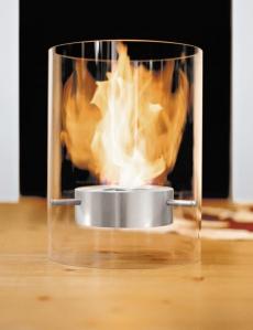 ponton_fireplace