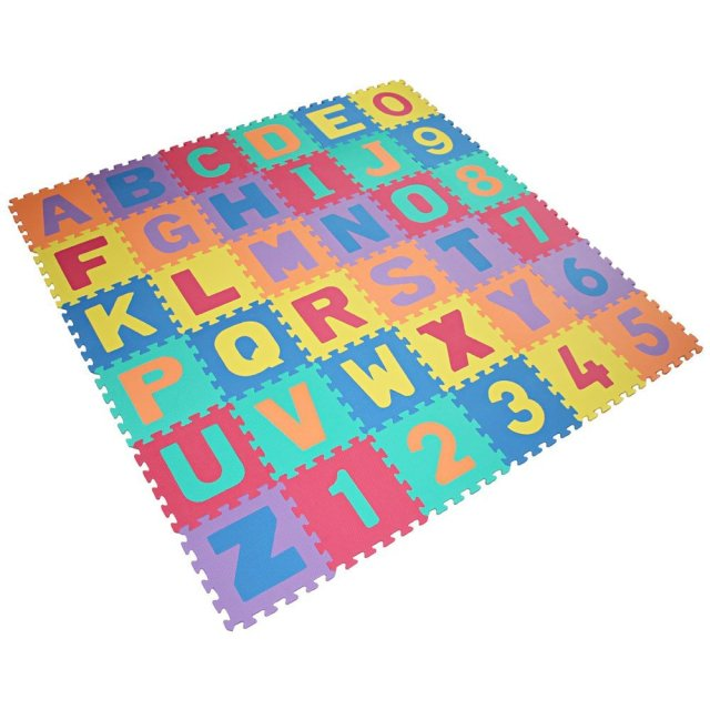 TLC-Alphabet-Numbers-large-playmat